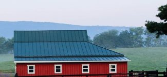 Pole Barns – Secure Framing and Simple Designs