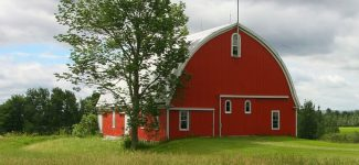 Advantage of Pole Barn Homes