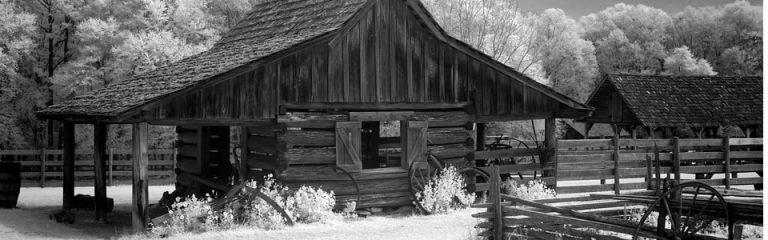 Alabama Pole Barn Kits