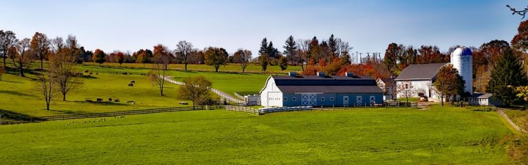 Connecticut Pole Barn Kits