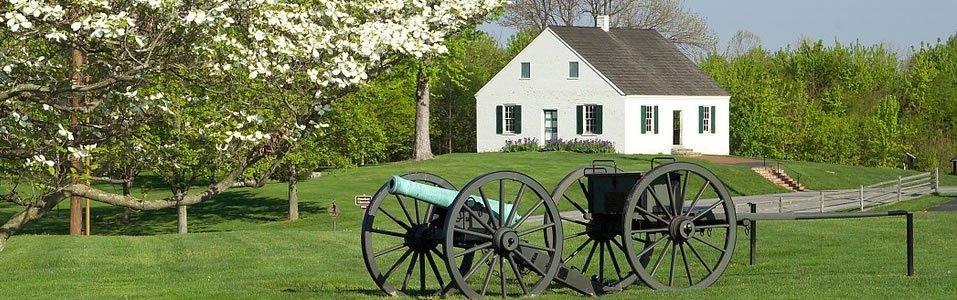 Maryland Pole Barn Kits