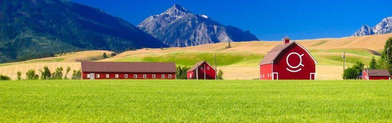 Oregon Pole Barn Kits