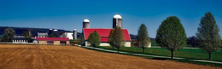 Pennsylvania Pole Barn Kits