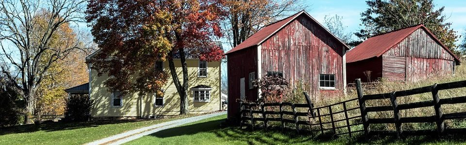 Get Quotes for West Virginia Pole Barn Kits
